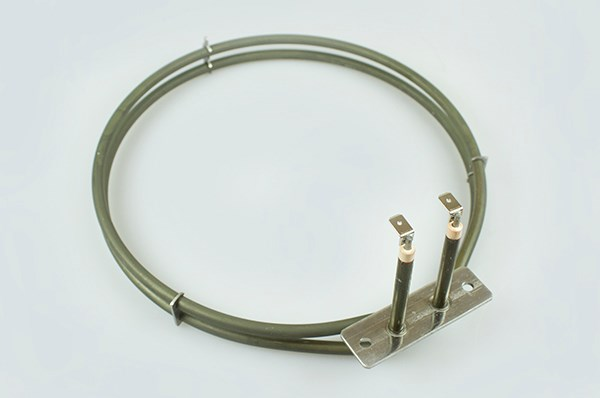 Circular Fan Oven Heating Element Aeg Electrolux Cooker Hob