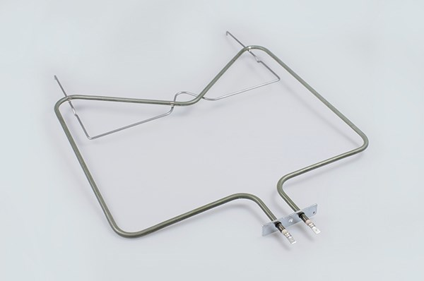 Lower Heating Element Whirlpool Cooker Amp Hobs