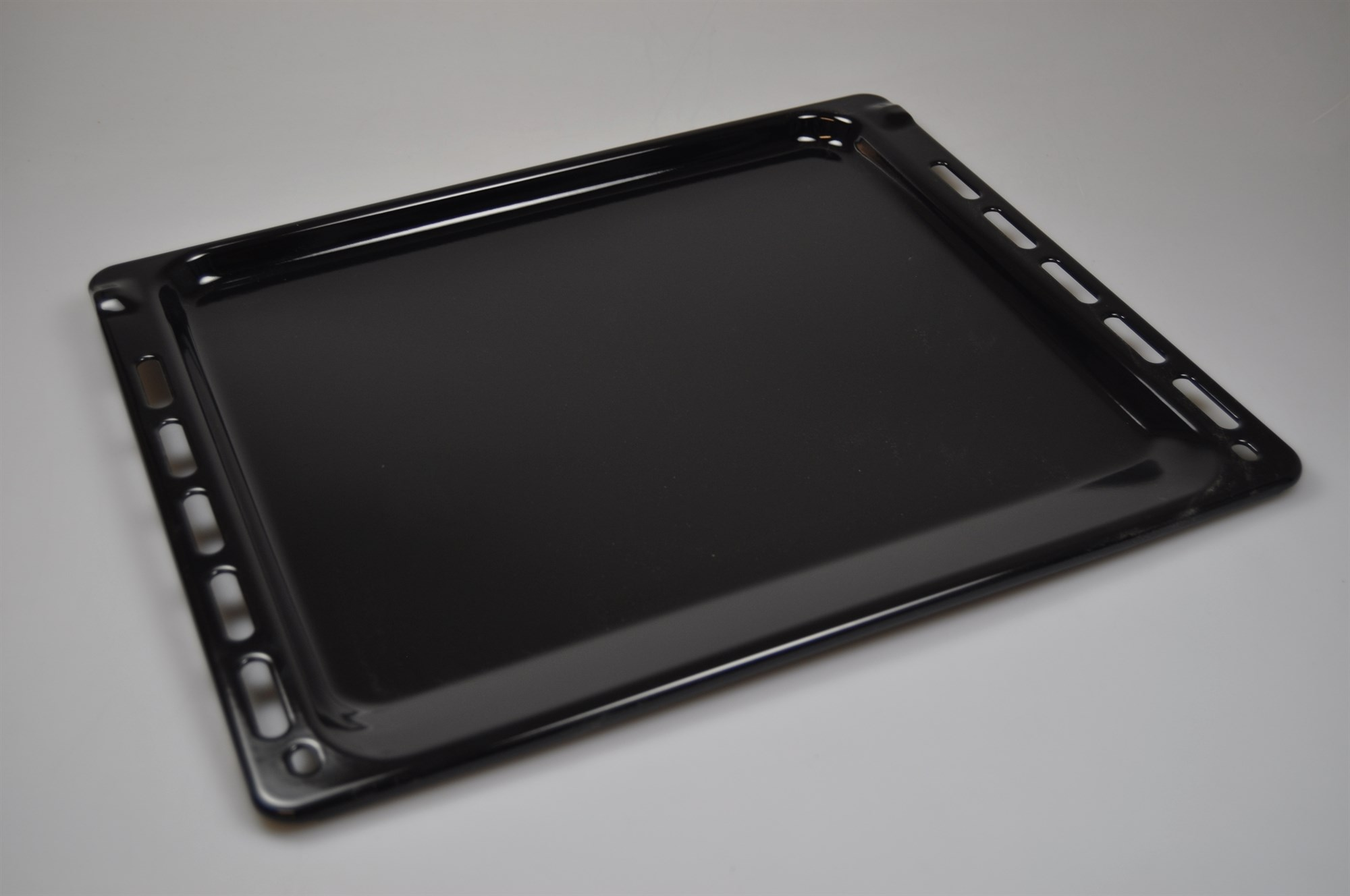 Baking Tray Ikea Whirlpool Cooker Amp Hob 17 Mm X 445 Mm