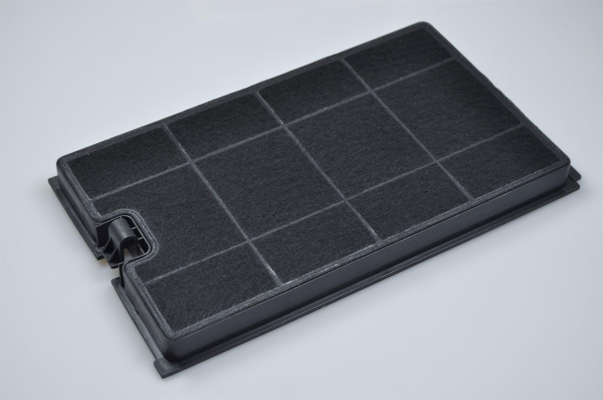 carbon filter whirlpool cooker hood. Black Bedroom Furniture Sets. Home Design Ideas