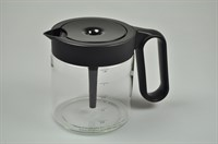 Glass jug, Wilfa coffee maker - 1250 ml