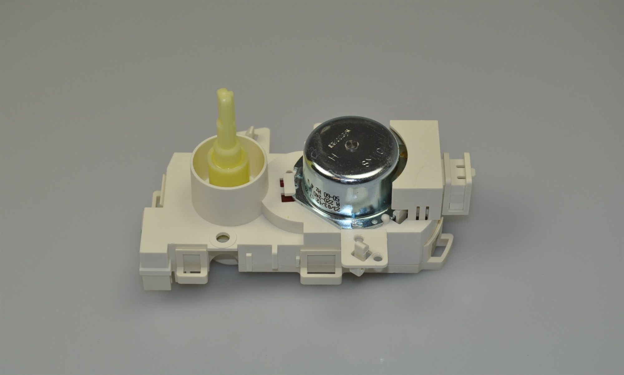Diverter Valve Whirlpool Dishwasher