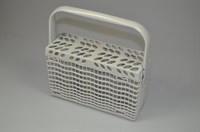 Cutlery basket, Atag dishwasher - 145 mm x 80 mm