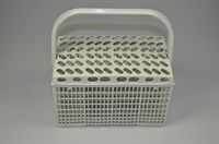 Cutlery basket, Atag dishwasher - 140 mm x 140 mm